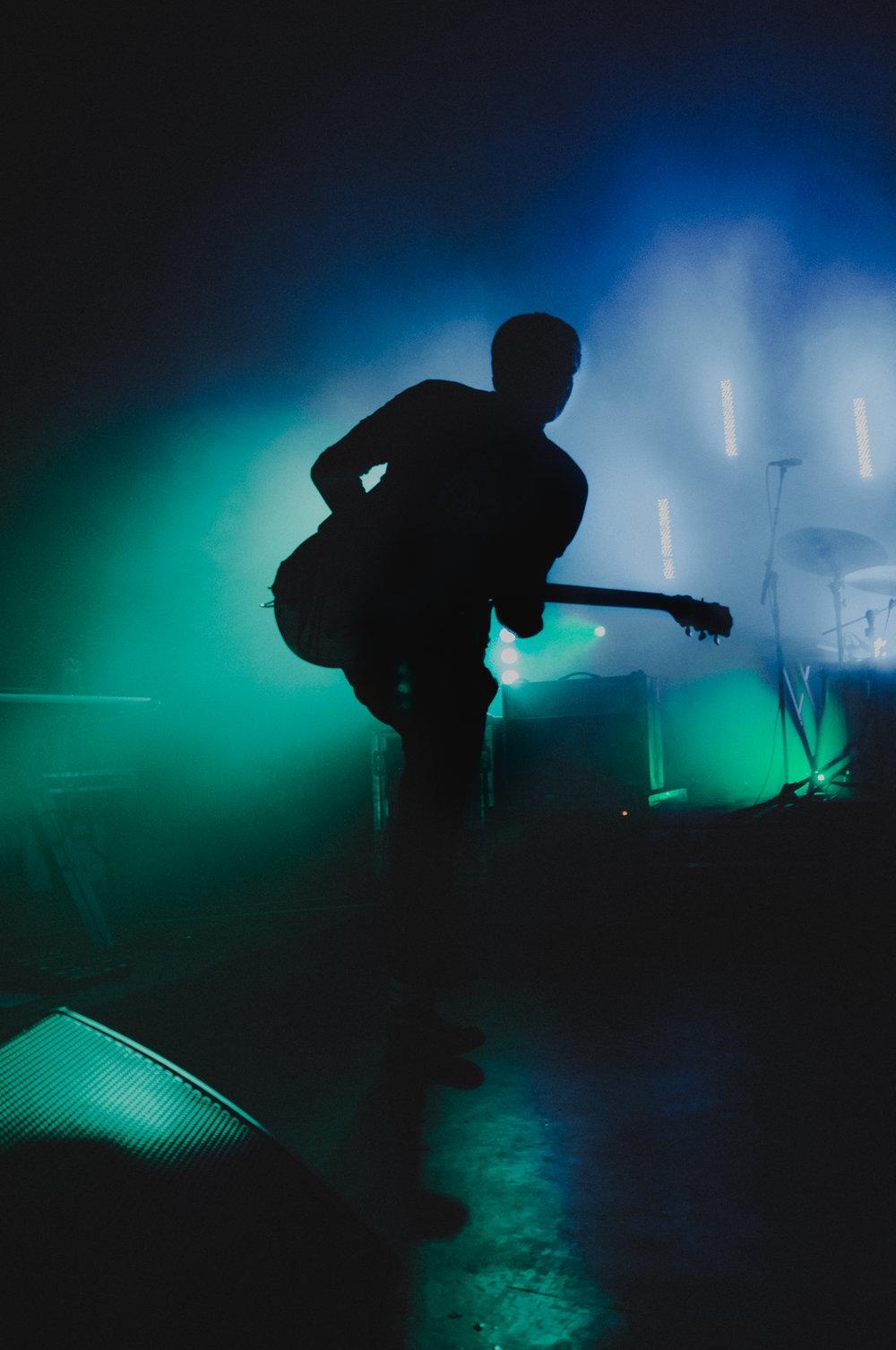 AngelsAndAirwaves ©Chiara Ceccaioni-2.jpg