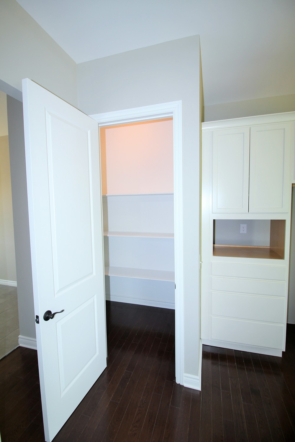 7423 Denali Walk-in Pantry.JPG