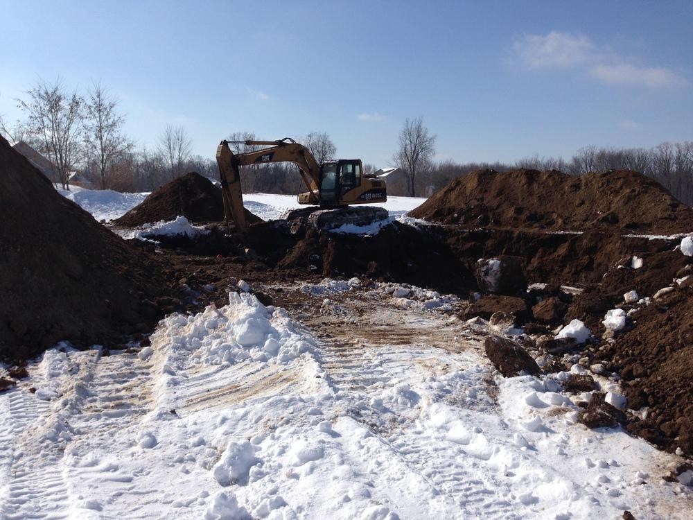 5603 Mesa_Basement excavation.1.jpg