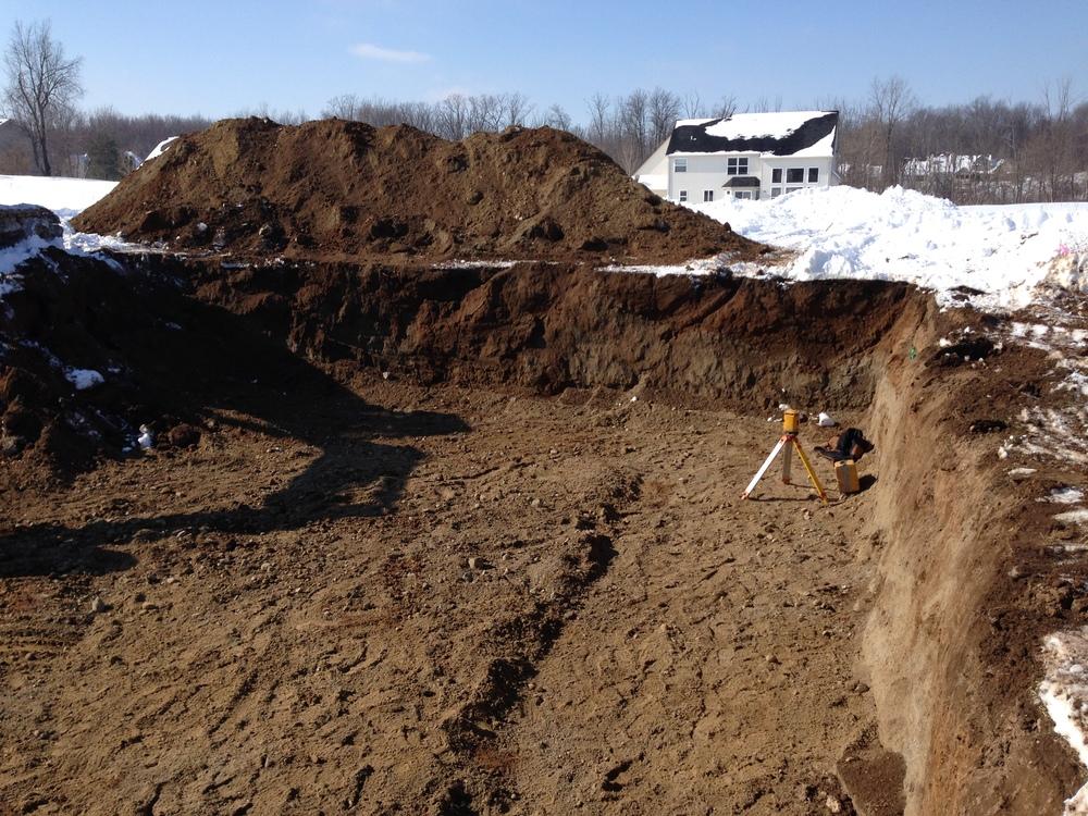 5603 Mesa_Basement excavation.2.jpg