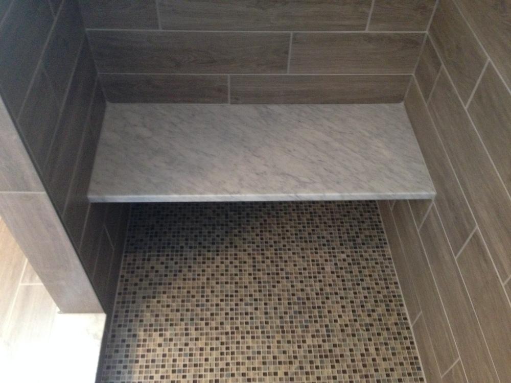 5603 Master Bath.8.JPG