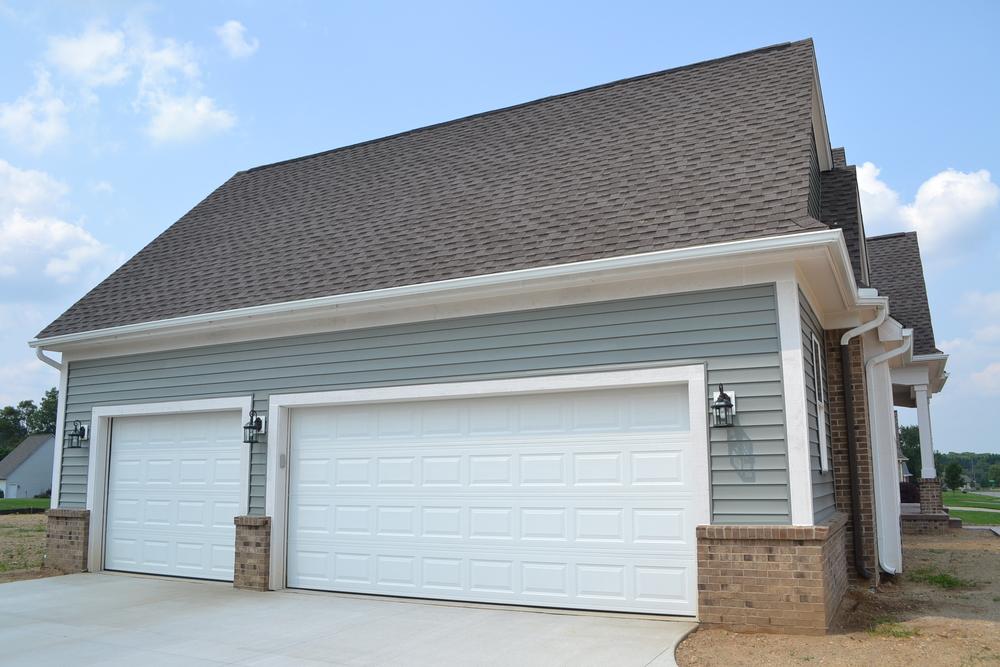 MLS.5603 Mesa Garage.1.JPG