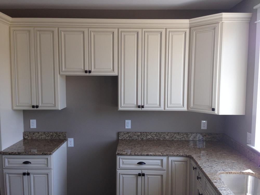 MLS.5603 Mesa Kitchen.24.JPG