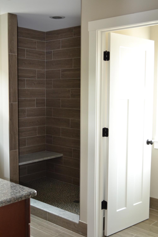 MLS.5603 Mesa Master Bath.1.JPG