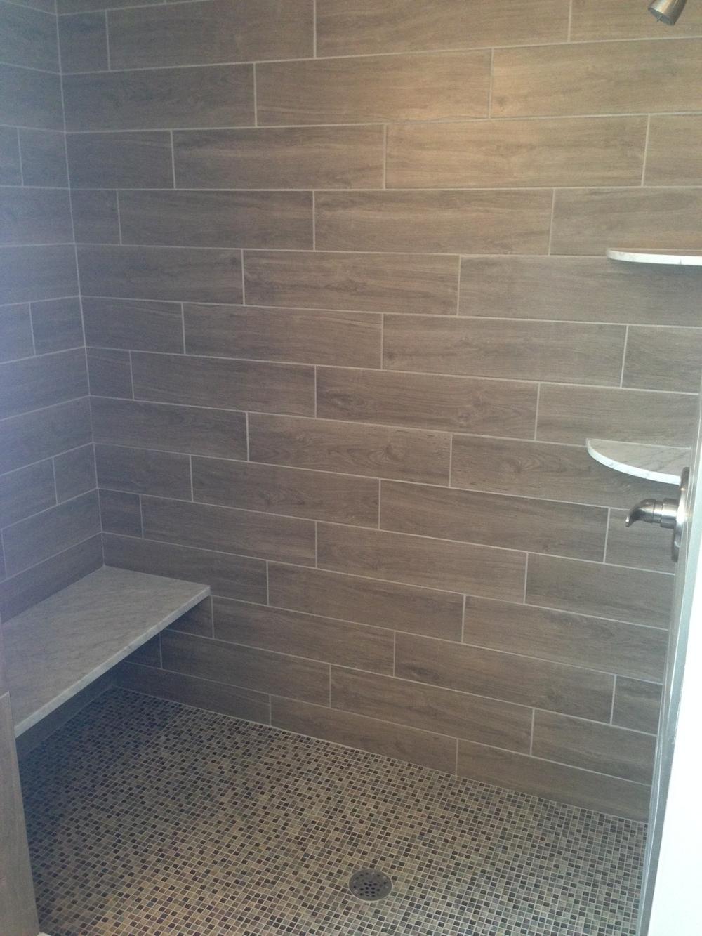 MLS.5603 Mesa Master Bath.10.JPG