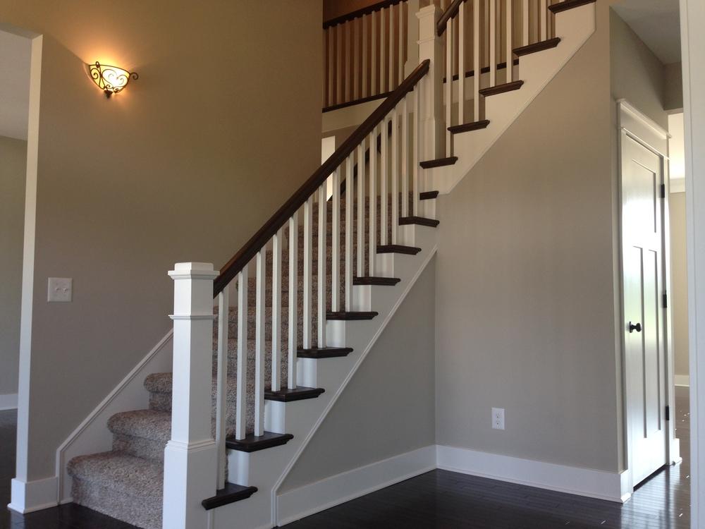 MLS.5603 Mesa Stairwell.8.JPG