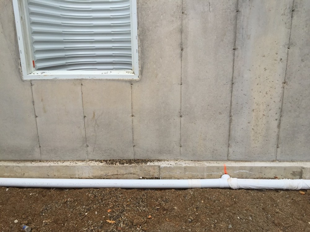 7451 Olympic Basement underground plumbing.2.jpg