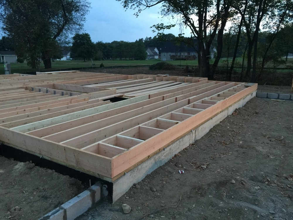 7451 Olympic First floor joists.1.jpg