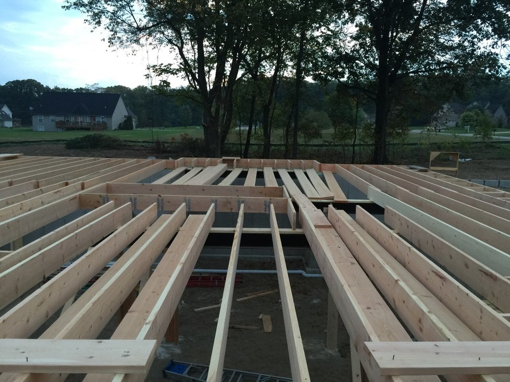 7451 Olympic first floor joists.4.jpg