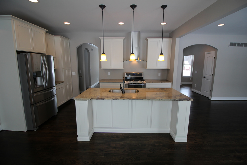 7451 Olympic_Kitchen.3.JPG