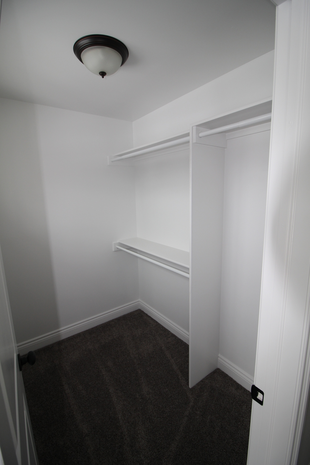 7451 Olympic_Walk-in closet.JPG