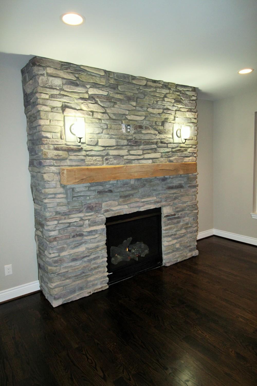7451 Olympic_Stone Fireplace (2).JPG