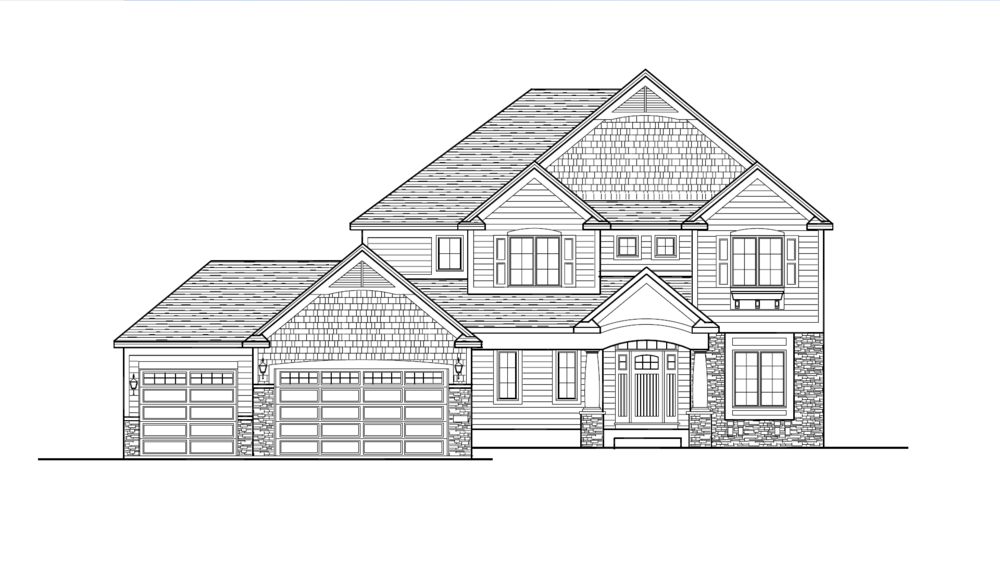 Teton Front Elevation.png