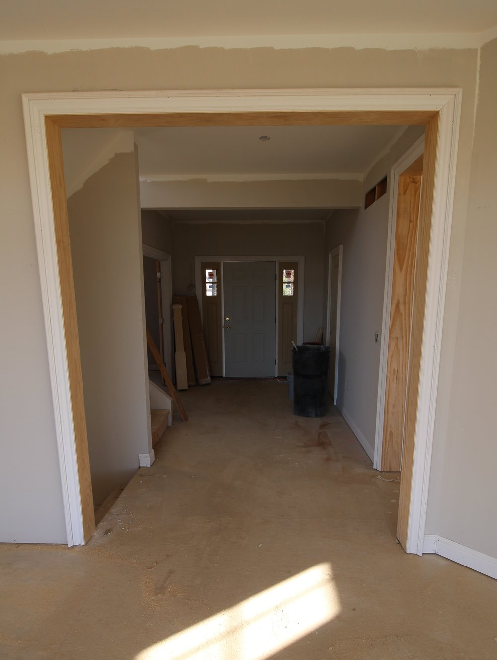 4.Teton Interior.3.JPG