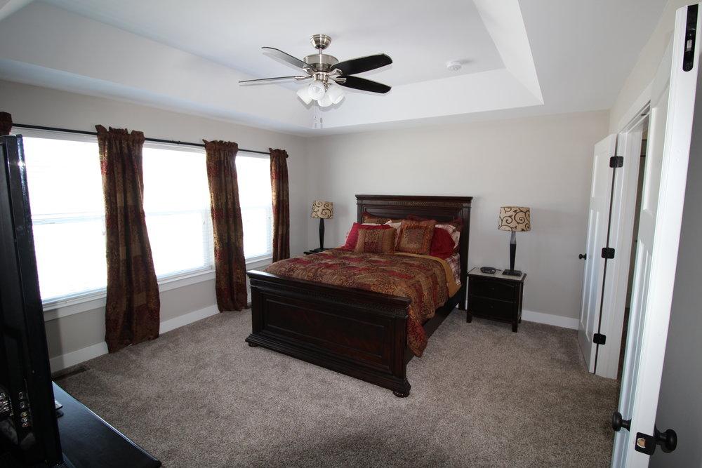 5603 Mesa_Master Bedroom.JPG