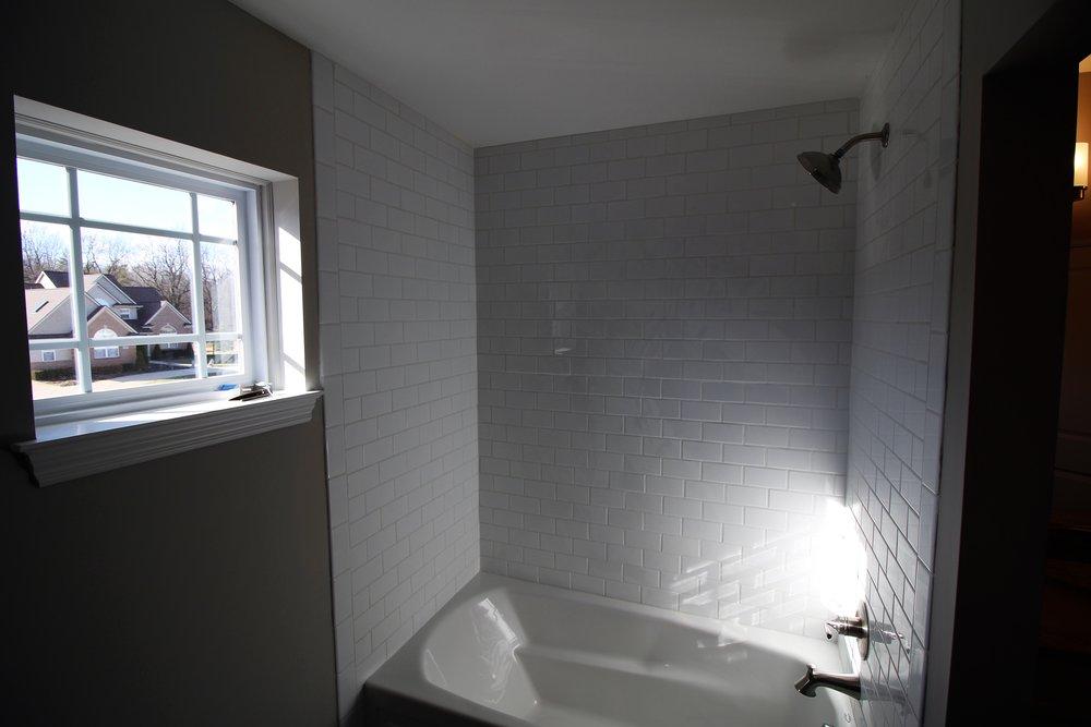 5664 Teton_Main Bath.3.jpg