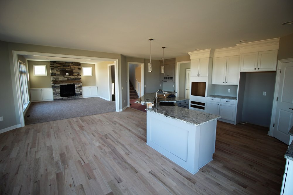 5664 Teton_Kitchen.4.jpg