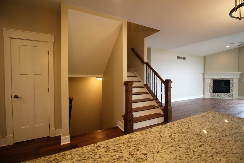 Maloney_Stair case 1 .jpg