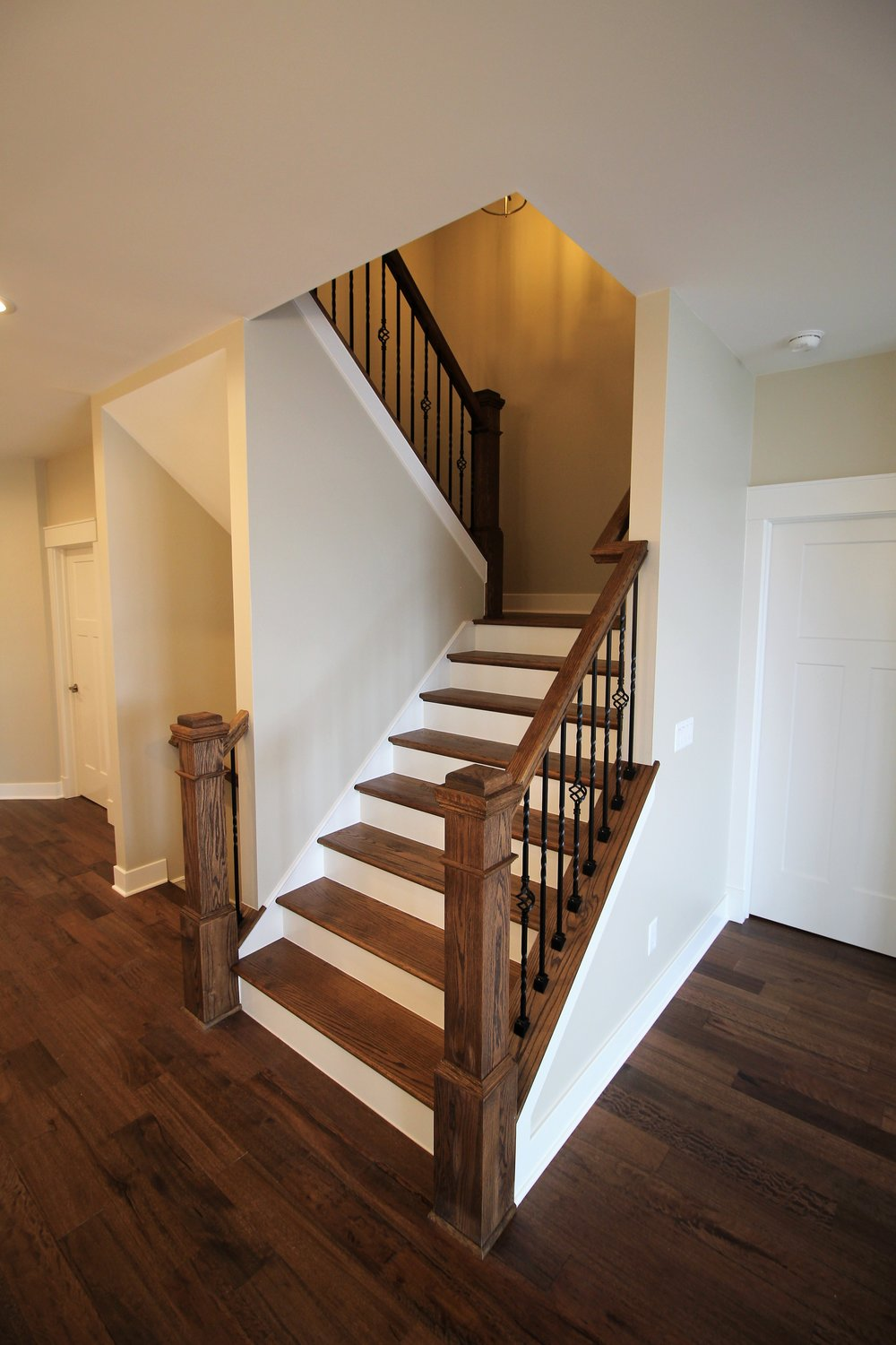 Maloney_Stair case 2 .jpg
