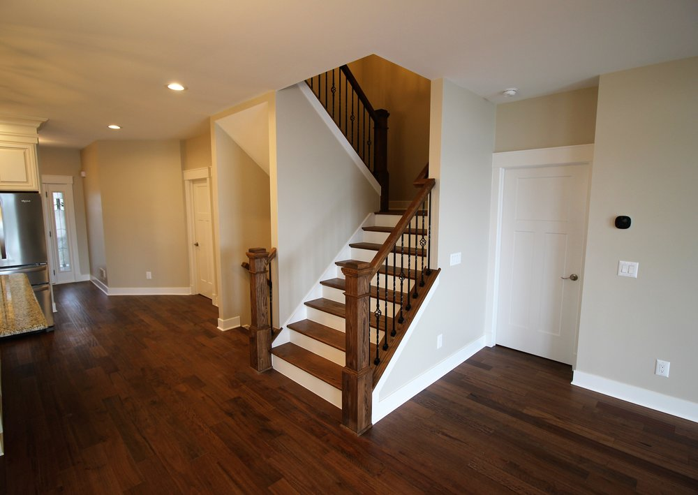 Maloney_Stair case 3.jpg