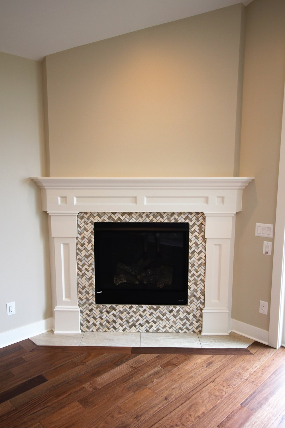 Maloney_Fireplace .jpg