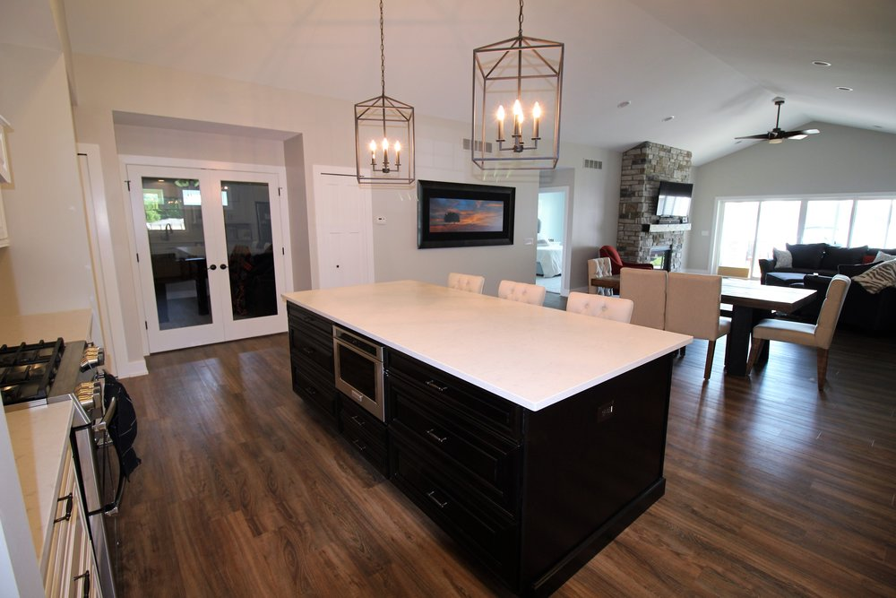 Ridgemont Kitchen Island .jpg