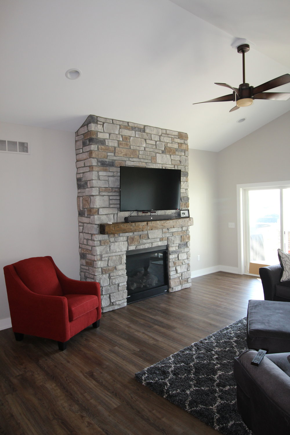 Ridgemont Fireplace.JPG