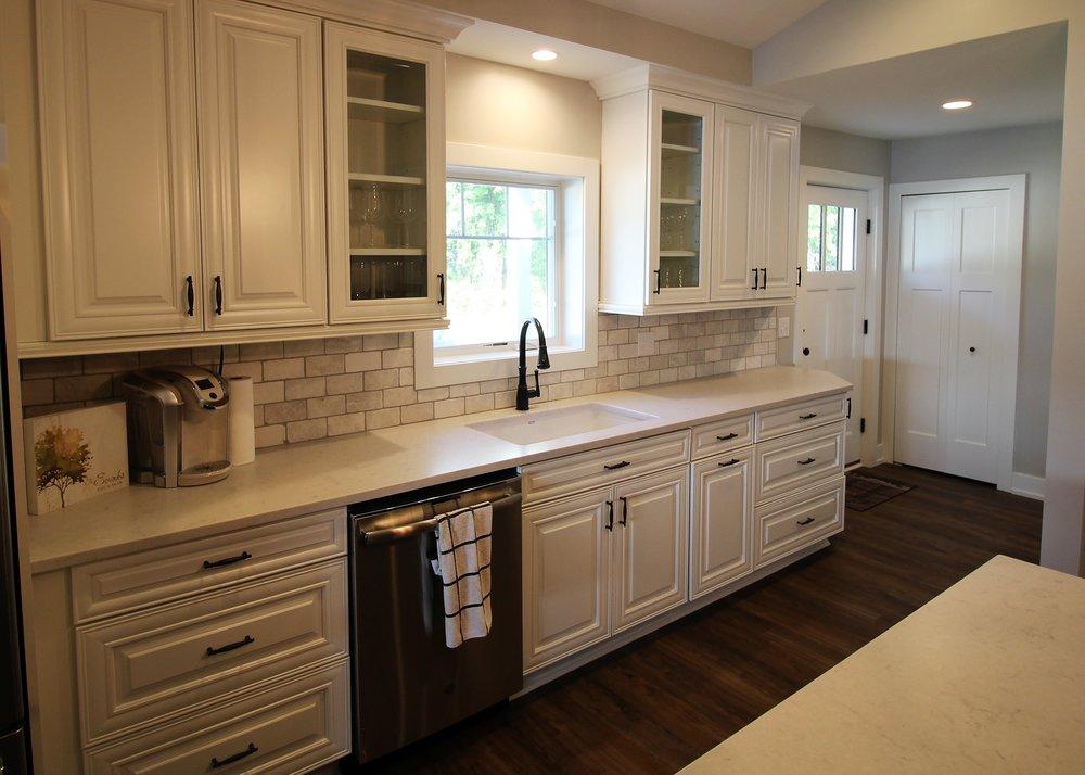 Ridgemont_Kitchen pic 3.jpg