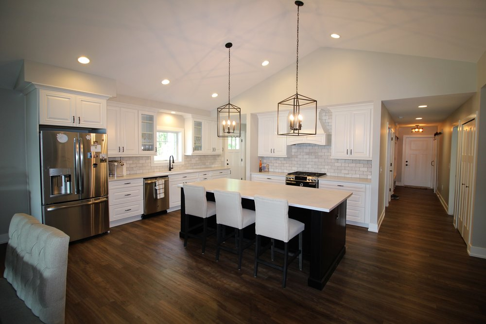 Ridgemont_Kitchen picture.2.jpg