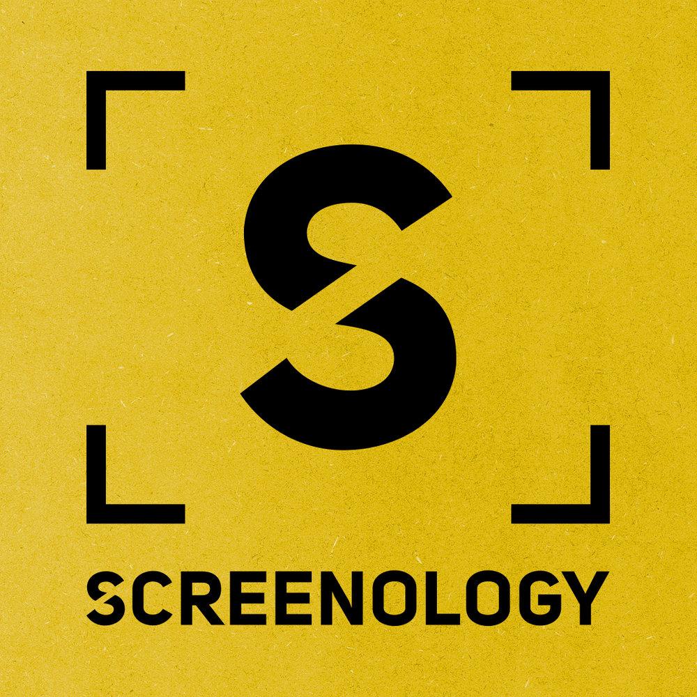 MFH-AD_Screeno-Logo.jpg