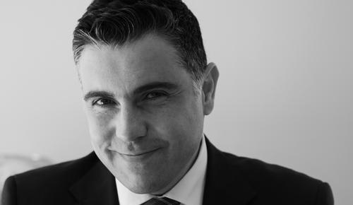 Carlos Ruiz Alcazar Abogados