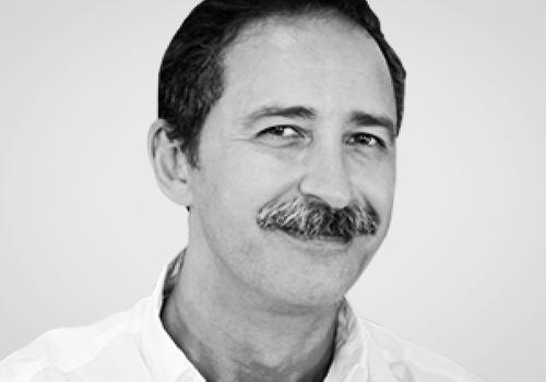 Ramón Lucena Alcazar Fundaciones