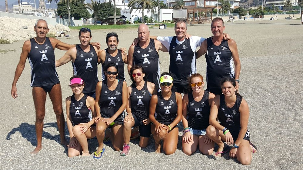 Equipo Atletismo.jpg
