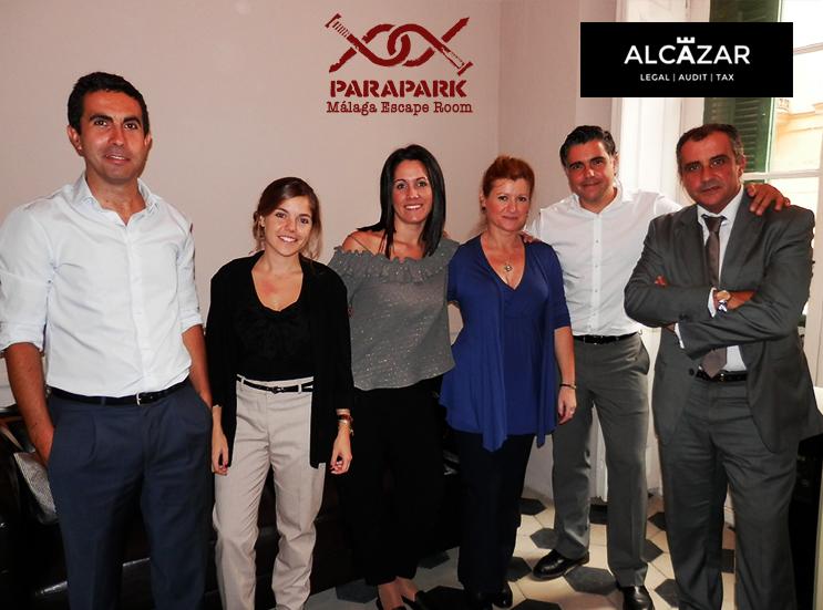 Alcazar2.jpg