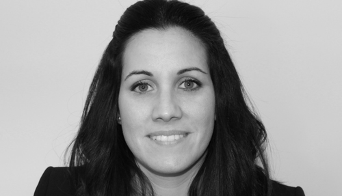Ana Malvarez.png.jpg