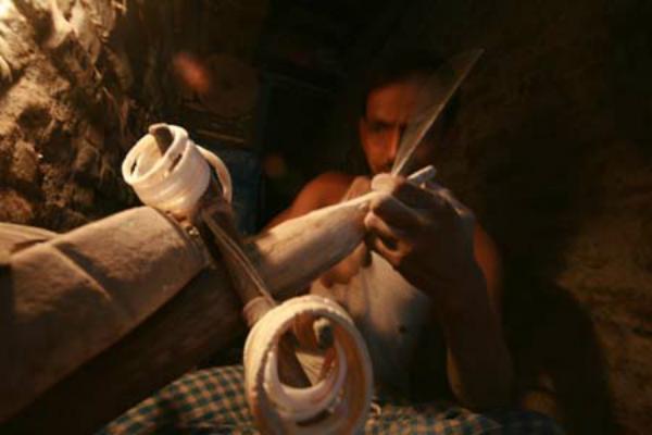 Shakhari Bazaar.jpg