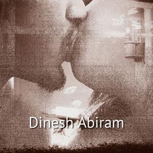 Dinesh Abiram