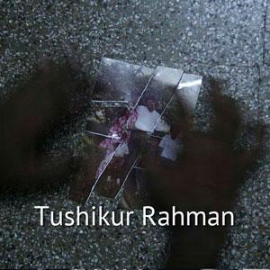 Tushikur Rahman