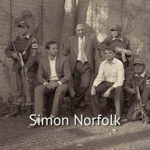 Simon_Norfolk.jpg