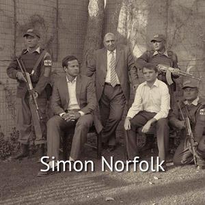 Simon_Norfolk.jpg