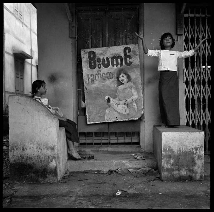 Blenkinsop_Burma2012.jpg