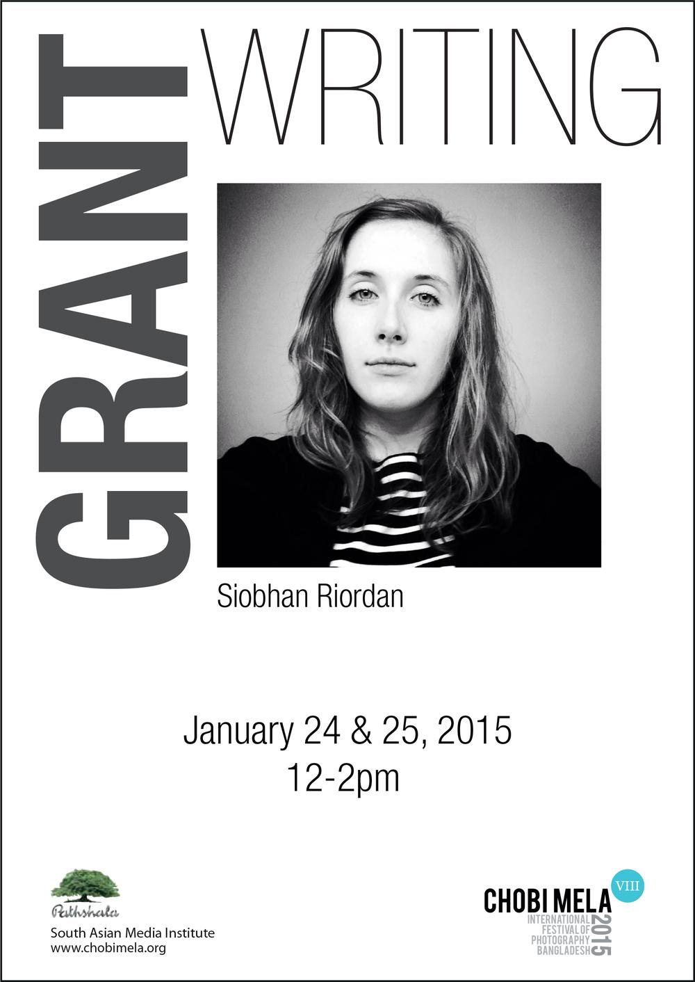 Siobhan Riordan_poster.jpg