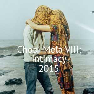 CM8_Intimacy.jpg