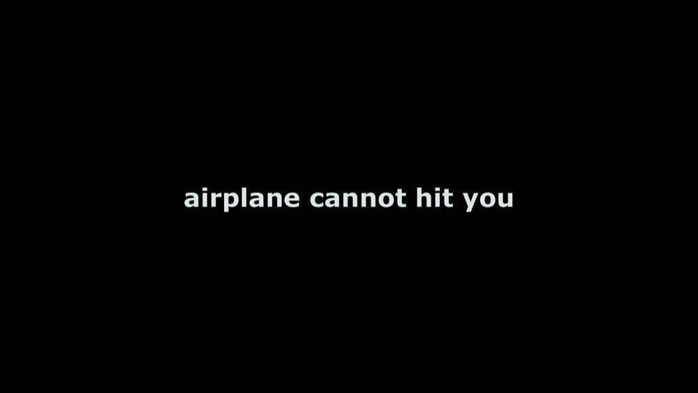 United-Red-Army_Airplane-Cant-Hit-You.jpg
