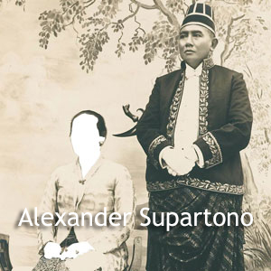 3_Raden-Toemenggoeng-Ario-Sosrohadiwidjojo-van-Demak-met-Raden-Ajoe.jpg