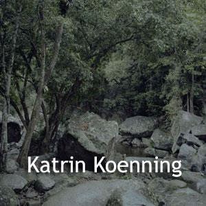 07_Katrin_Koenning_new.jpg