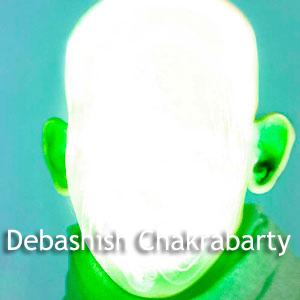 05Debashish-.jpg