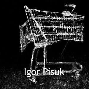 Pisuk_14.jpg