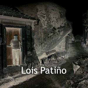 Lois Patiño.jpg