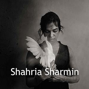 01ShahriaSharmin.jpg